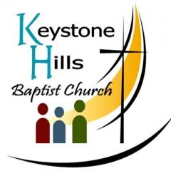 Fundraiser To Fund Repairs At Keystone Hills Baptist Church Scheduled