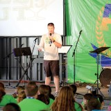 CrossTimbers sees record-number attendance, decisions