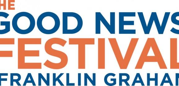 Historic Graham Festival Choir seeks singers