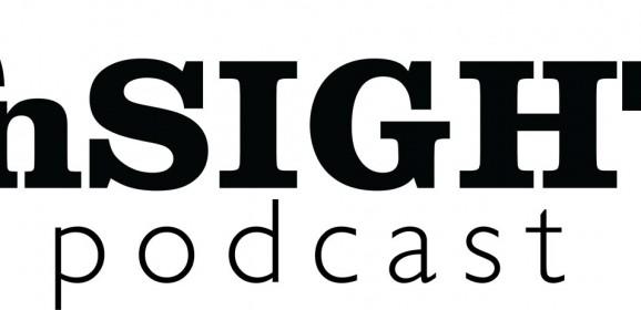 Messenger Insight 231 – Brett Selby