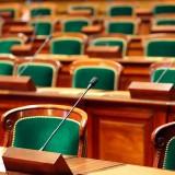 Pro-lifers: PPFA head fails to satisfy concerns