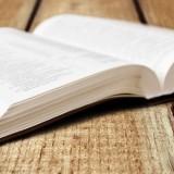 Okla. Baptist Leader Encourages Prayer for Tulsa, Nation