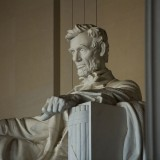 Conventional Thinking: Lessons from Lincoln