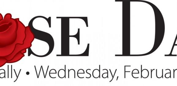 Messenger Insight 241 – Rose Day