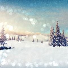 Conventional Thinking: Christmas vanishing?