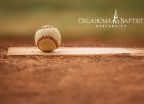 OBU baseball prepare for NCAA play