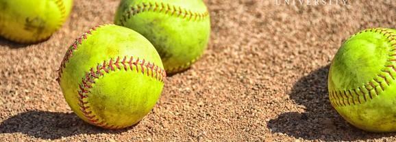 OBU softball prepare for NCAA play