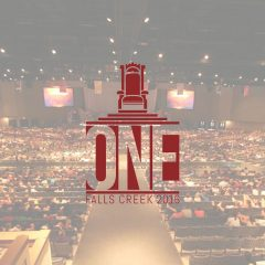 Perspective: Pay and pray for Falls Creek