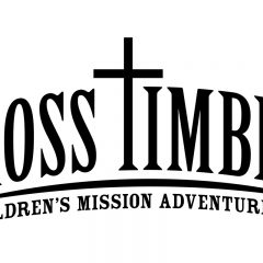 Perspective: CrossTimbers blessings