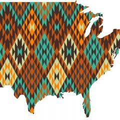 Perspective: Treasuring Native Americans