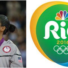 Olympics spotlight: Sharing Christ in Rio
