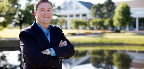 Steve Gaines Q&A: Gaines & Lostness
