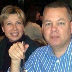 U.S. citizen pastoring in Turkey jailed for faith