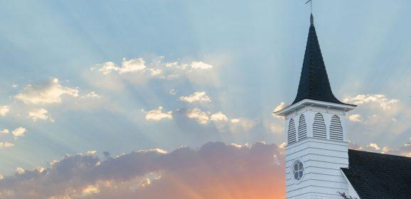 Six statements that can kill a church