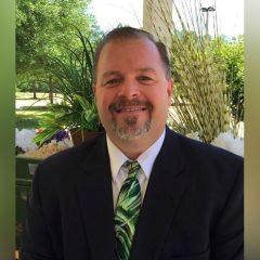 SEC 2017 speaker revitalizes struggling church