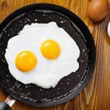 Breakfast club blessings: Red Oak, First delivering breakfast, Gospel for 17 years