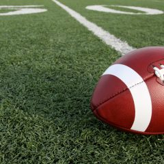 Football prayer complaint leads to employee training