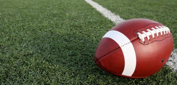 Football prayer complaint leads to employee training