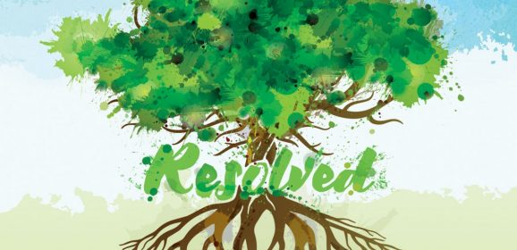 Readily resolved: A look at the 2017 Women's Retreat