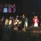 Opening ceremonies at 70th anniversary Indian Falls Creek inspire