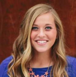 Emily Howsden