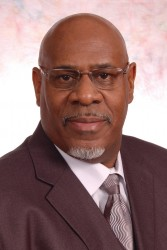 Walter Wilson