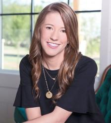 Amy Cordova