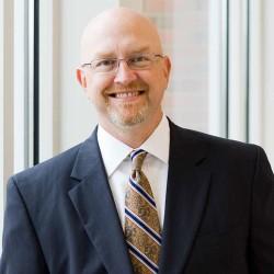 David Prince