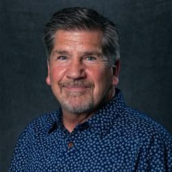 Randy Lind