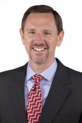 Paul Chitwood