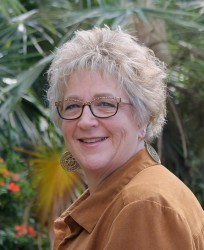 Lori Coats