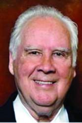 John Bisagno